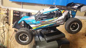 Losi tenacity db pro roller for Sale in Mesa, AZ