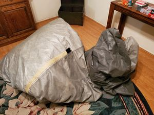 ADCO motorhome cover for Sale in Fontana, CA