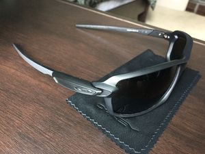 Oakley Carbon Shift for Sale in Euless, TX
