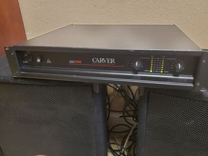Stereo system for Sale in Belle Isle, FL