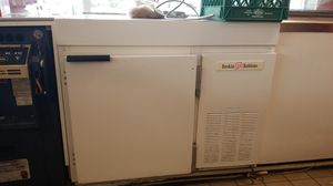 Free counter refrigerator for Sale in Bonney Lake, WA