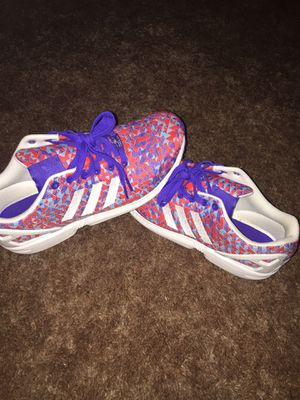 Adidas shoes for Sale in Wichita, KS