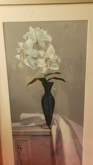 Painting for Sale in Gaithersburg, MD