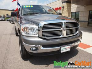 2007 Dodge Ram 1500 for Sale in Akron, OH