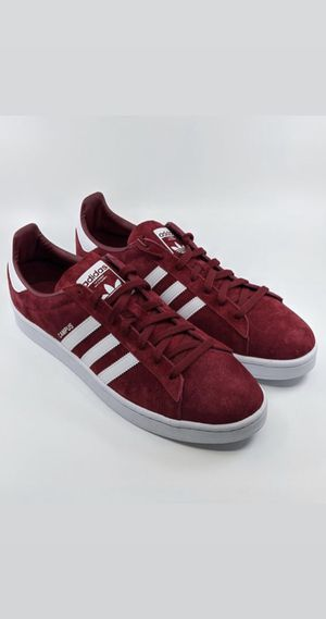 Adidas Original Campus Sneakers for Sale in Corona, CA