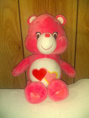 Care Bear stuffed animal. for Sale in Hayward, CA