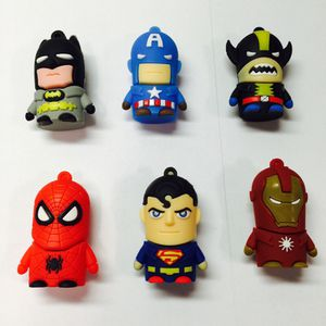 8GB Hero series USB flash drive for Sale in New York, NY