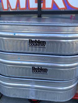 Behlen Bins Country Farm & Ranch Equipment for Sale in Sacramento,  CA