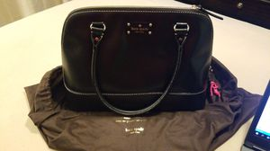 New Kate Spade never used for Sale in Hartford, CT