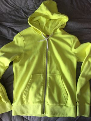 A&F, Hollister, & H&M Sweaters/ Zip Up Hoodies for Sale in Berkeley, CA
