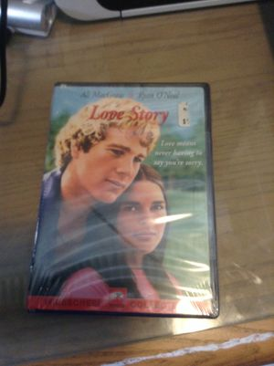 Love story for Sale in Hialeah, FL