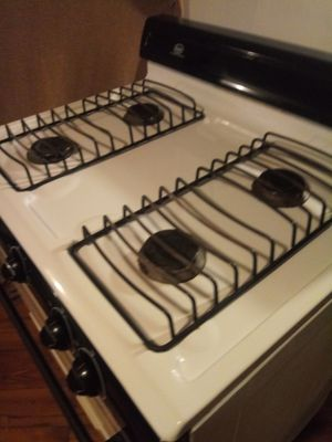 Roper Gas Stove for Sale in Lake Charles, LA