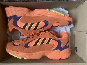 Adidas Yung-1 for Sale in Alexandria, VA