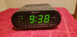 Alarm clocks for Sale in San Diego, CA