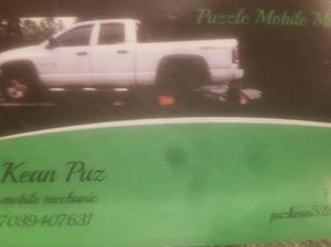 puzzle mobile free for Sale in Manassas, VA