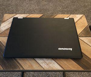 Lenovo Yoga 700-14ISK Laptop for Sale in Phoenix, AZ