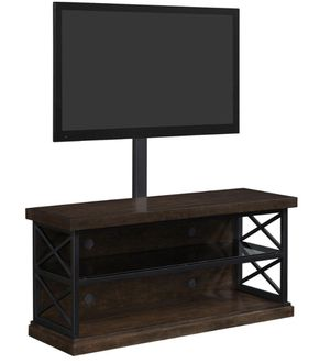 TV Stand for TVs up to 55'' for Sale in Ontario, CA