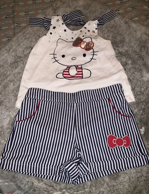 Hello Kitty for Sale in Fresno, CA