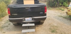 truck steps for Sale in Cashmere, WA