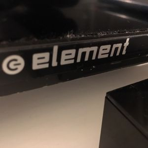 Element for Sale in San Diego, CA