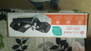 Babytrend infant car seat base brand New, base de asiento para bebé totalmente nuevo $30 for Sale in Silver Spring, MD
