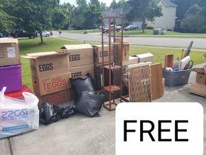 Pickup all for Sale in Fayetteville, GA