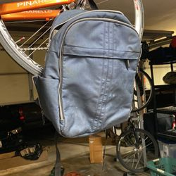 Backpack for Sale in Anaheim,  CA