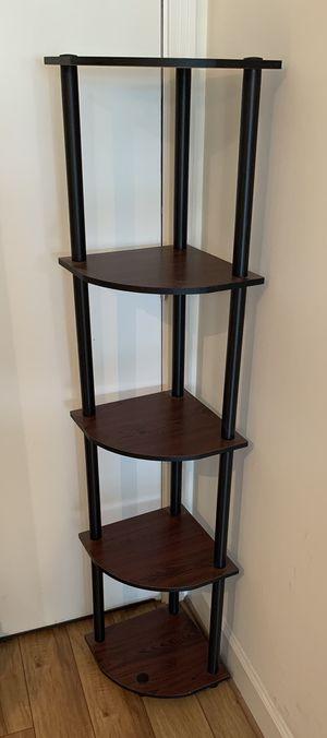 Corner shelf for Sale in Vienna, VA