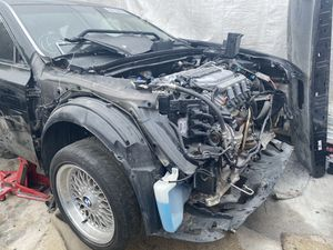 2010 Acura TL parts for Sale in Los Angeles, CA