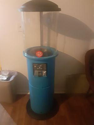 Candy machine for Sale in Gilmer, TX