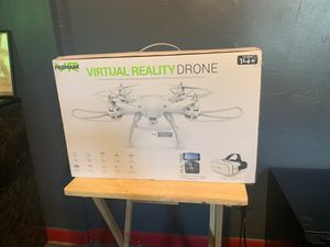 Virtual Reality Drone for Sale in Maple Heights, OH