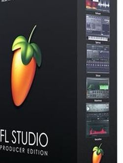 Fl Studio 20 Signature Bundle for Sale in Philadelphia,  PA