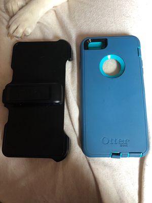 iPhone 6 Plus/6s Plus for Sale in Moneta, VA
