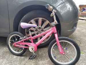 Specialized hotrock kids bike for Sale in Federal Way, WA