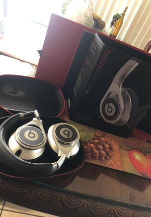 Beats executive for Sale in West Sacramento, CA
