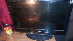 Dynex tv for Sale in LRAFB, AR
