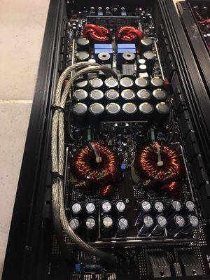 Dd audio m3b for Sale in Balch Springs, TX