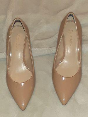 Essex lane heels for Sale in Seattle, WA