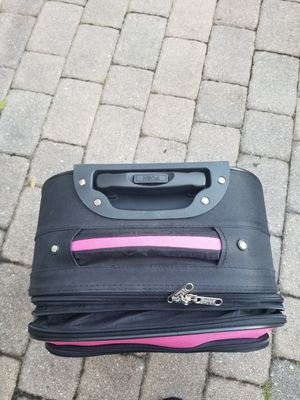 Charlie Sport luggage for Sale in Kissimmee, FL
