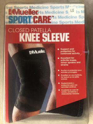 Knee support Sleeve for Sale in Garden Grove, CA