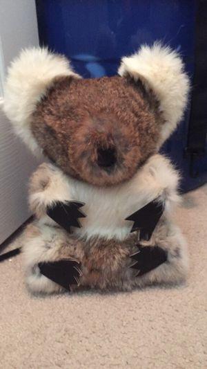 Koala bear stuffed toy for Sale in Bloomingdale, IL