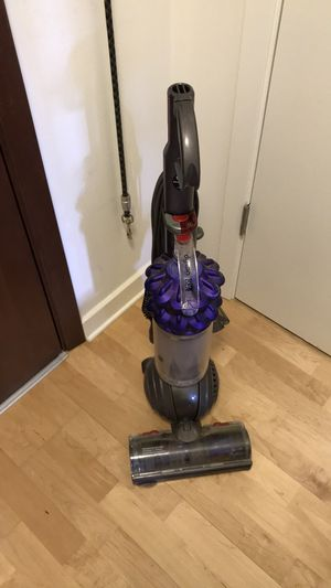 Dyson vacuum DC50 Animal for Sale in San Francisco, CA
