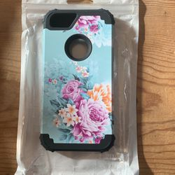 iPhone 6/6S Case for Sale in West Palm Beach,  FL