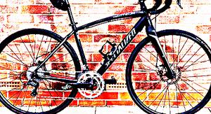 FREE bike sport for Sale in Deering, ND