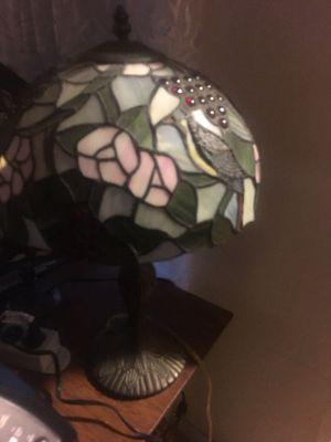 Vintage Lamp for Sale in San Ramon, CA