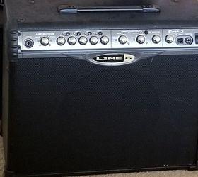 Line 6 Amplifier for Sale in Bellmawr,  NJ