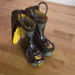 Toddler Rain Boots for Sale in Berwyn,  IL