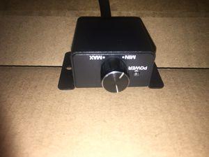 Skar audio for Sale in BETHEL, WA