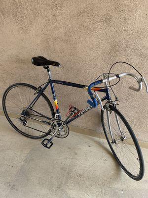 Peugeot Vintage Bicycle for Sale in Los Angeles, CA