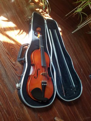 Hermann Beyer 1999 violin for Sale in New Britain, CT